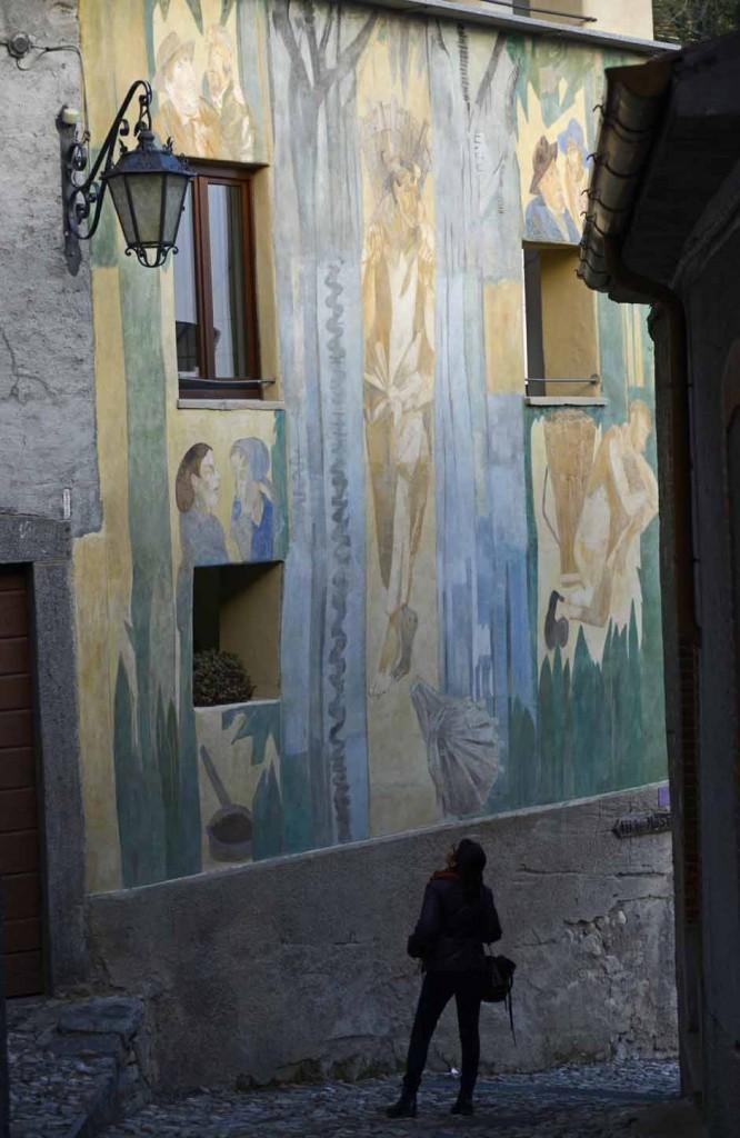 arcumeggia-varese-arte-remo-brindisi