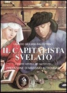 cavinato-editore-il-capitalista-svelato