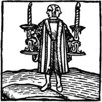 C come Cavinato: nel nome del padre e di Ippocrate