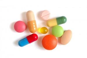 cura-patrimonio-culturale-pillole