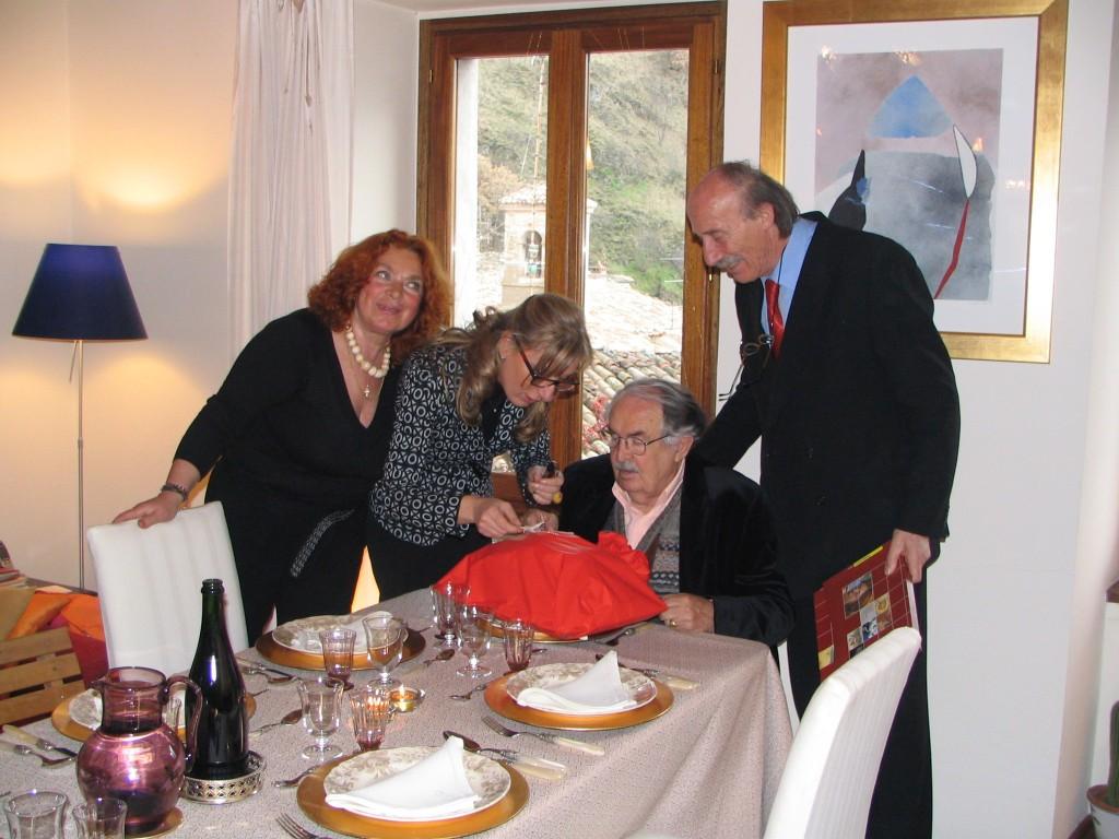gianfranco-gianni-tonino-guerra-pennabilli