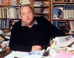 """Jacques Le Goff, il """"cronista"""" del meraviglioso e del quotidiano"""