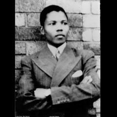 Nel Sudafrica dopo Mandela: il lungo addio senza lacrime