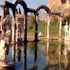 Per il nostro patrimonio culturale, cura Farinetti, Montanari o Marino?