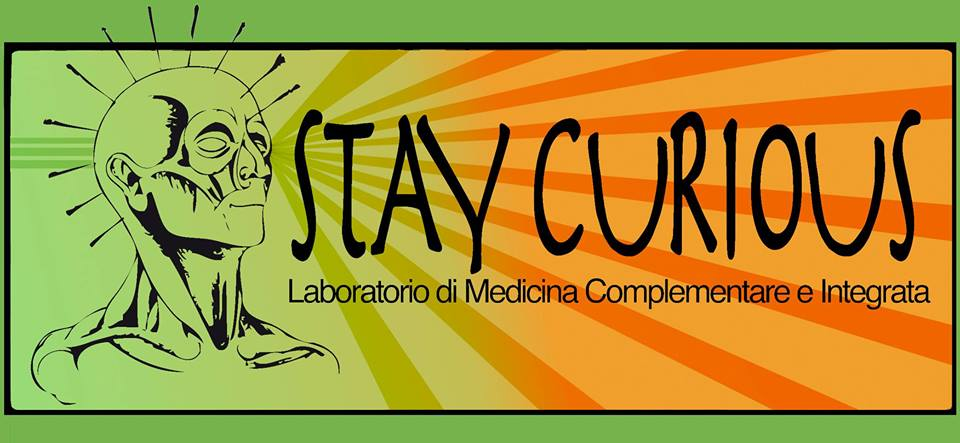 stay-curious-bologna