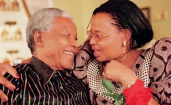 Nelson-Mandela-Graca-Machel-2