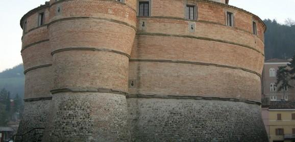 Dal 14 al 21 Maggio ritroviamoci nel Montefeltro marchigiano nella settimana ad arte che culmina con il Premio Rotondi (20° edizione)