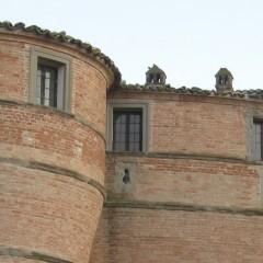 Sulle tracce di Pasquale Rotondi, salvatore dell'arte, tra picchi e vallate, rocche e musei del Montefeltro
