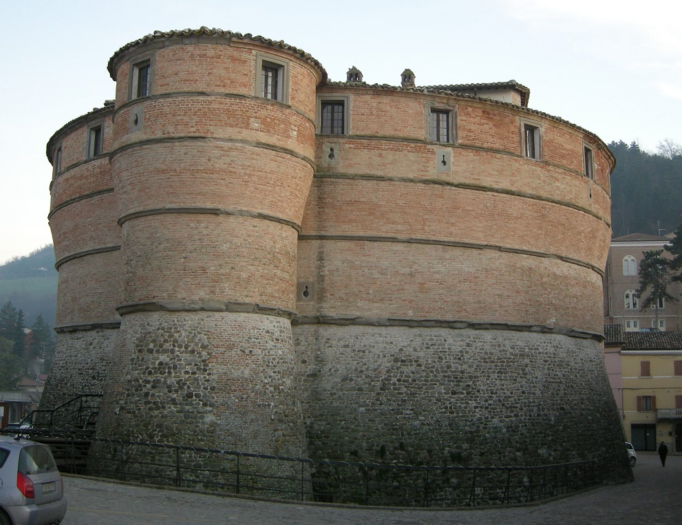 premio-rotondi-2017-rocca-sassocorvaro-14-21-maggio-montefeltro-settimana-salvatori-dell-arte-monuments-men