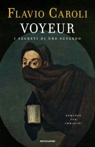 flavio-caroli-voyeur