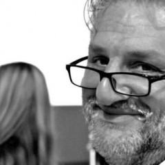 FunkyPrize 2014, un premio per ricordare Marco Zamperini