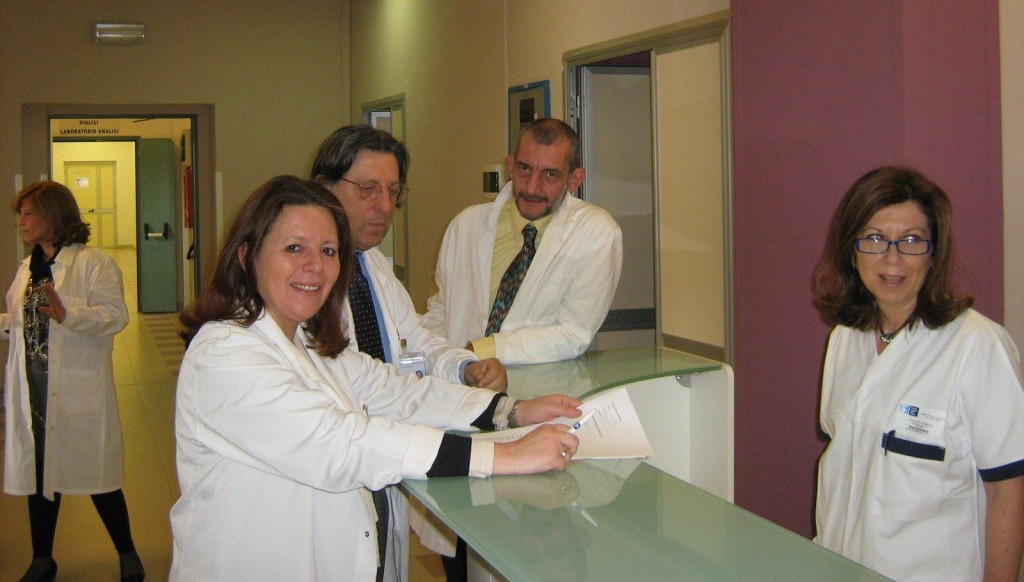 ospedale-pitigliano-omeopatia-agopuntura-simonetta-bernardini