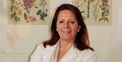 Simonetta Bernardini, la donna dei ponti (im)possibili