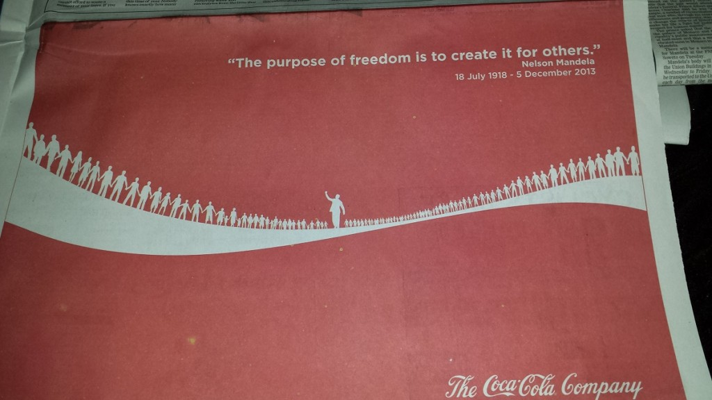 sudafrica-mandela-brand-coca-cola