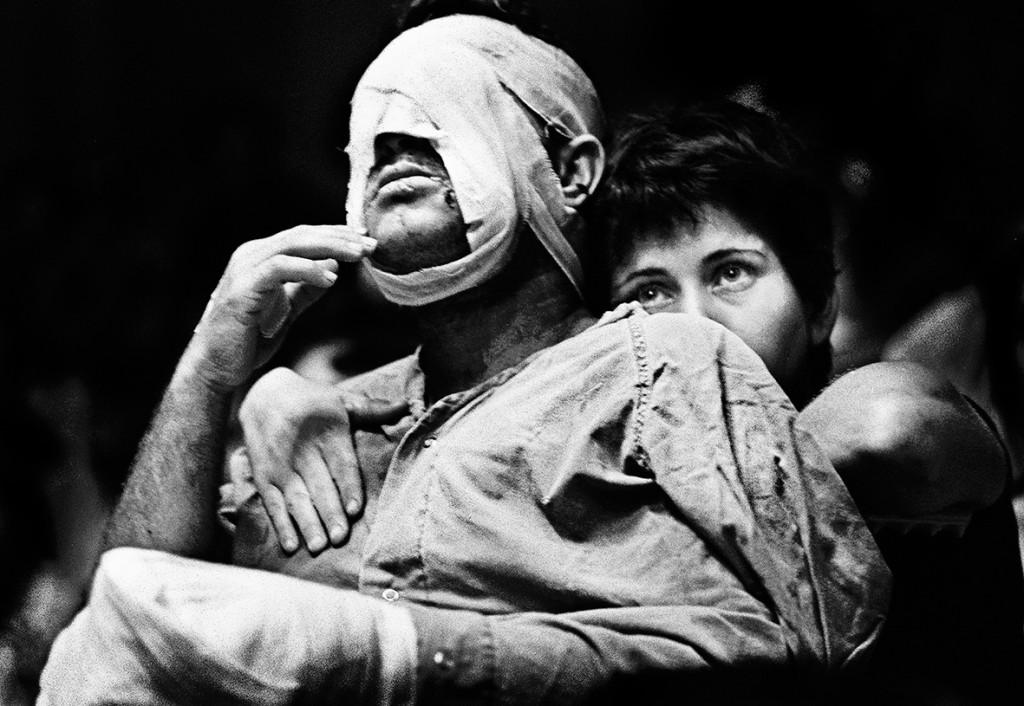 romano-cagnoni-tel-aviv-1973