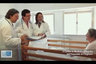 Cos'è e come avviene una visita di Medicina Integrata
