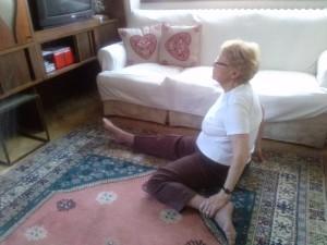 wanda-yoga