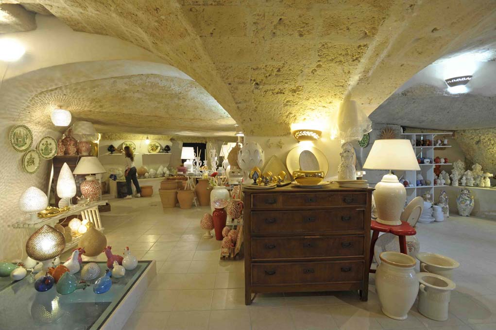 murge-tarantine-grottaglie-ceramiche