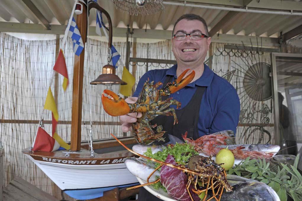 murge-tarantine-gastronomia-ristorante-la-barca