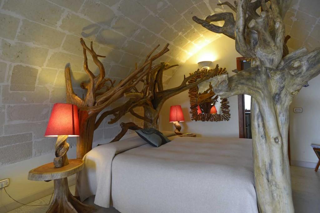 murge-tarantine-crispiano-masseria-resort