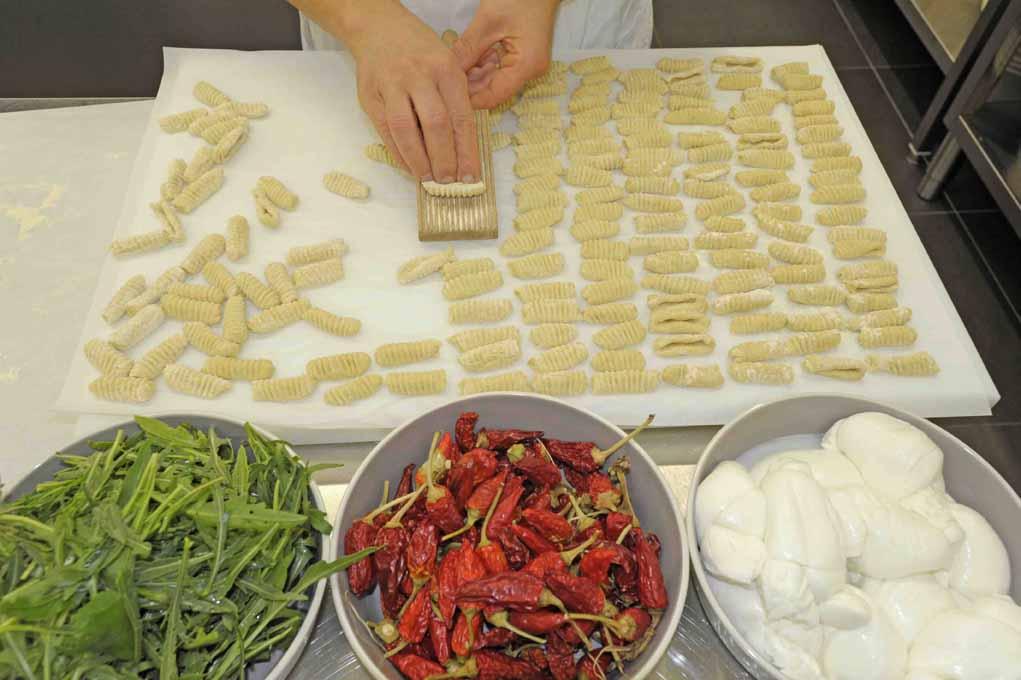 murge-tarantine-gastronomia