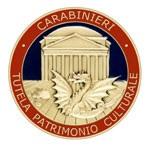 carabinieri-tutela-patrimonio-culturale