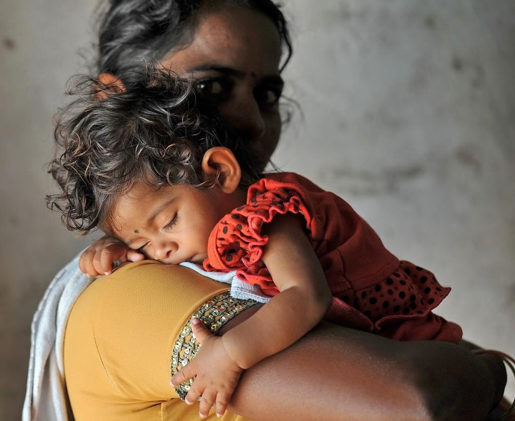 ospedale-mobile-india-madre-figlia