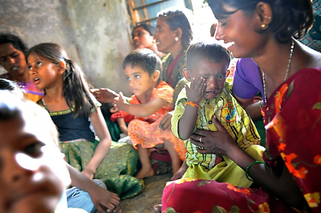 ospedale-mobile-india-scuola-pediatria