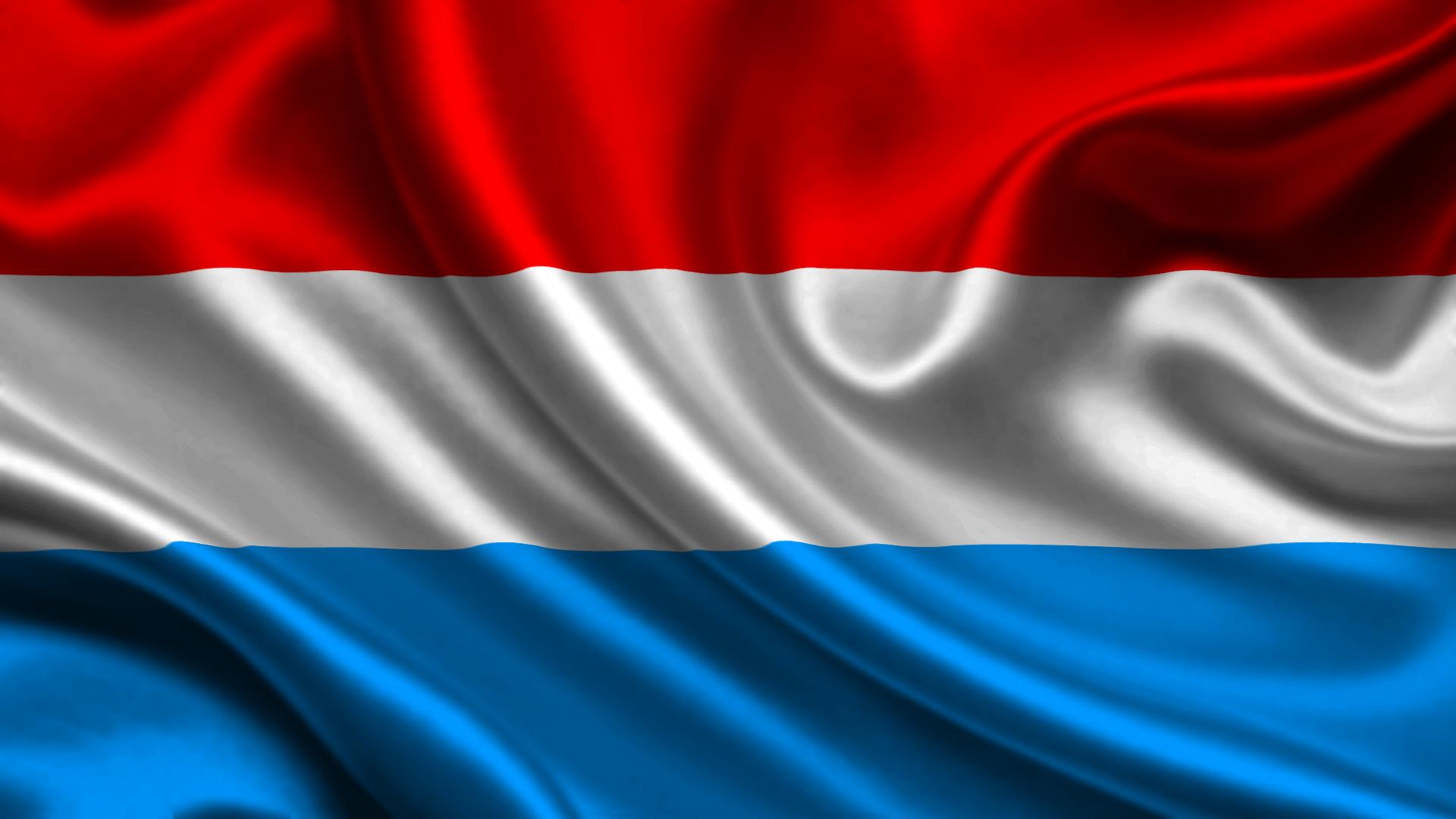 Lussemburgo siti di incontri gratuiti