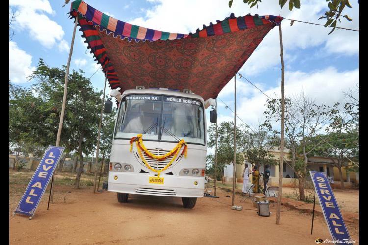 ospedale-mobile-india