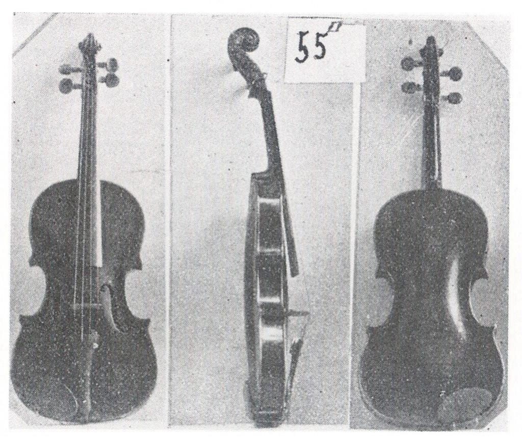 tesori-rubati-da-hitler-violini-stradivari