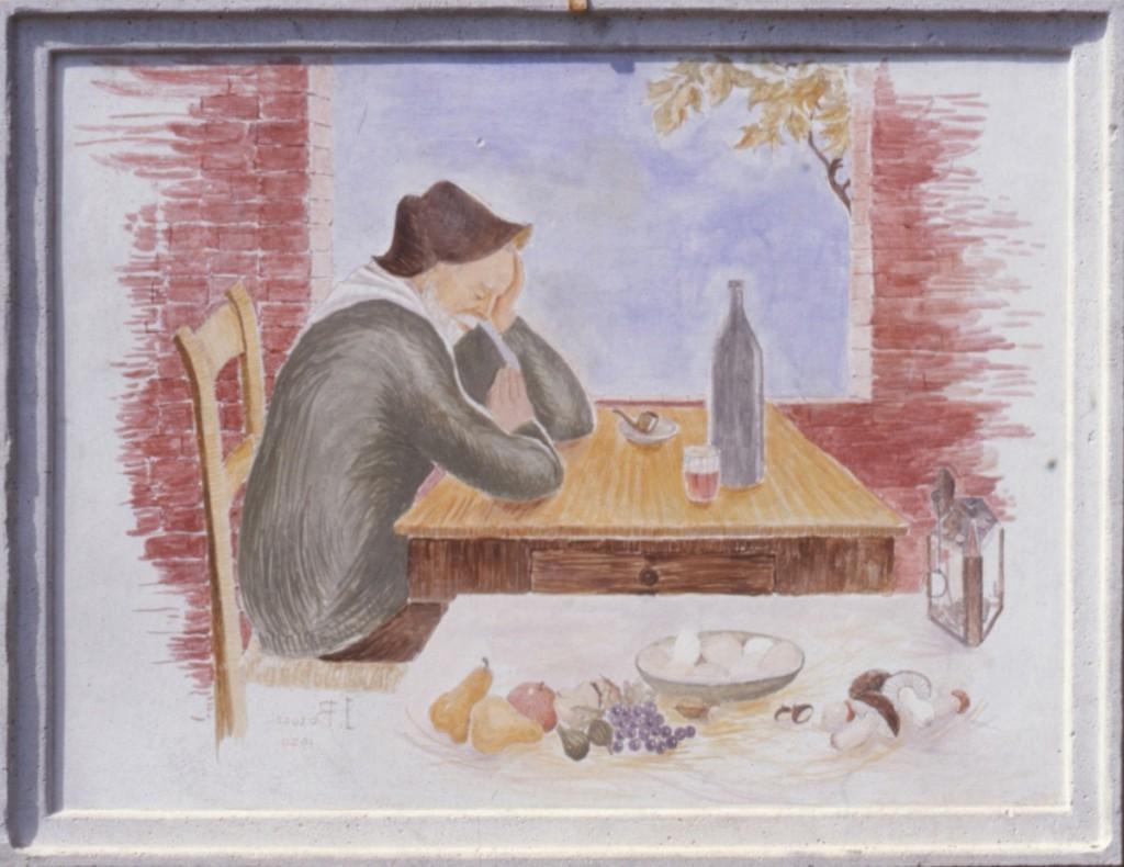runo-di-dumenza-atlante-paesi-dipinti-