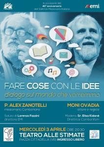 locandina-incontro-padre-zanotelli-moni-ovadia-emi-editrice-missionaria-italiana