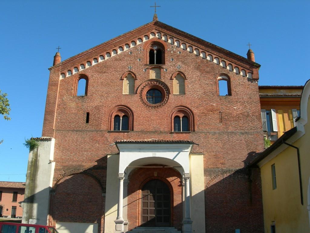 abbazia-morimondo-facciata