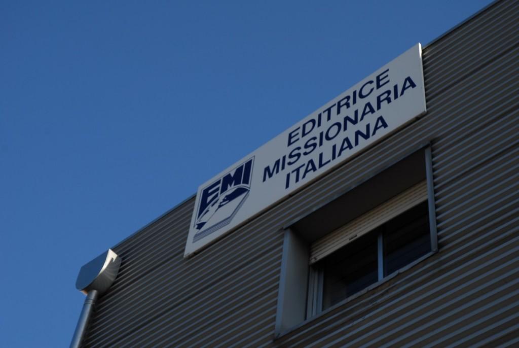 Sede-EMI-Bologna