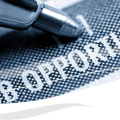 In Brianza si torna ad assumere: 2.500 posti nel secondo trimestre 2014