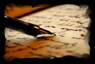 Italiani brave penne: <br />una Disfida persa <br />a Barletta, Sorrento <br />nel segno di Biagi <br />e un elogio per il mio <br />libro sui maestri