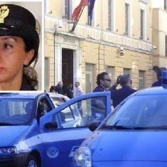 Un'altra poliziotta suicida in questura: uno stillicidio di morte sulle coscienze (e una riforma colpevolmente disattesa)