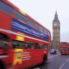Ecco dove sono le offerte di lavoro a Londra. Per quartiere e per settore