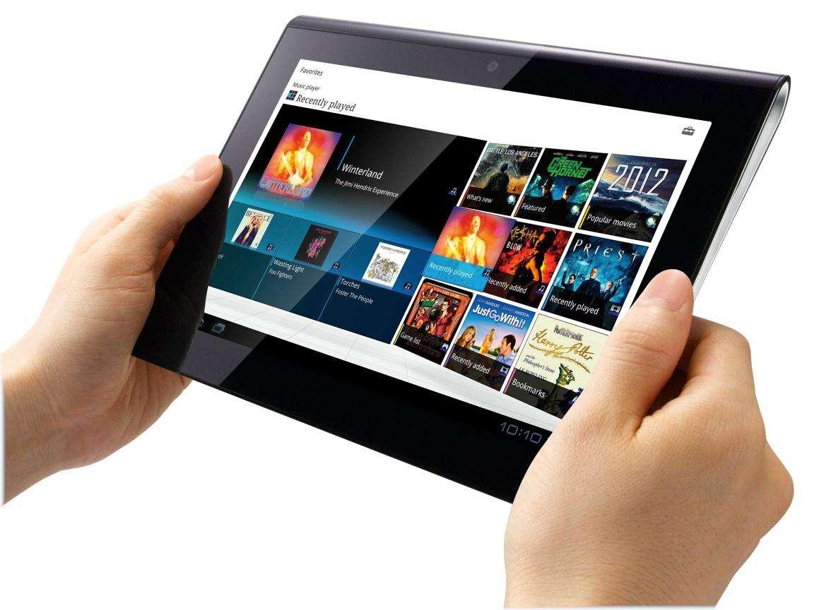 Video, la nuova ed eccitante sfida del giornalismo su dispositivi mobili