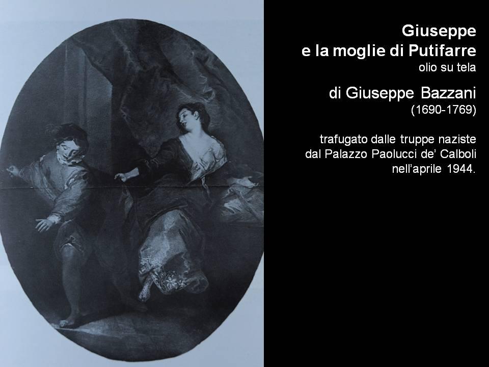 06 GIUSEPPE E MOGLIE PUTIFARRE