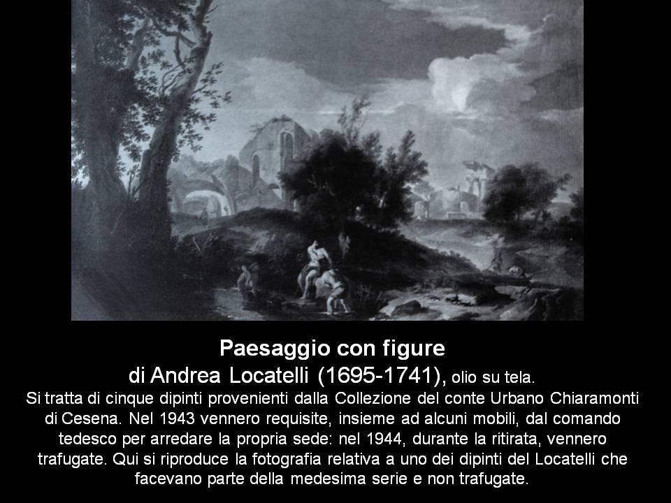 07 PAESAGGIO LOCATELLI