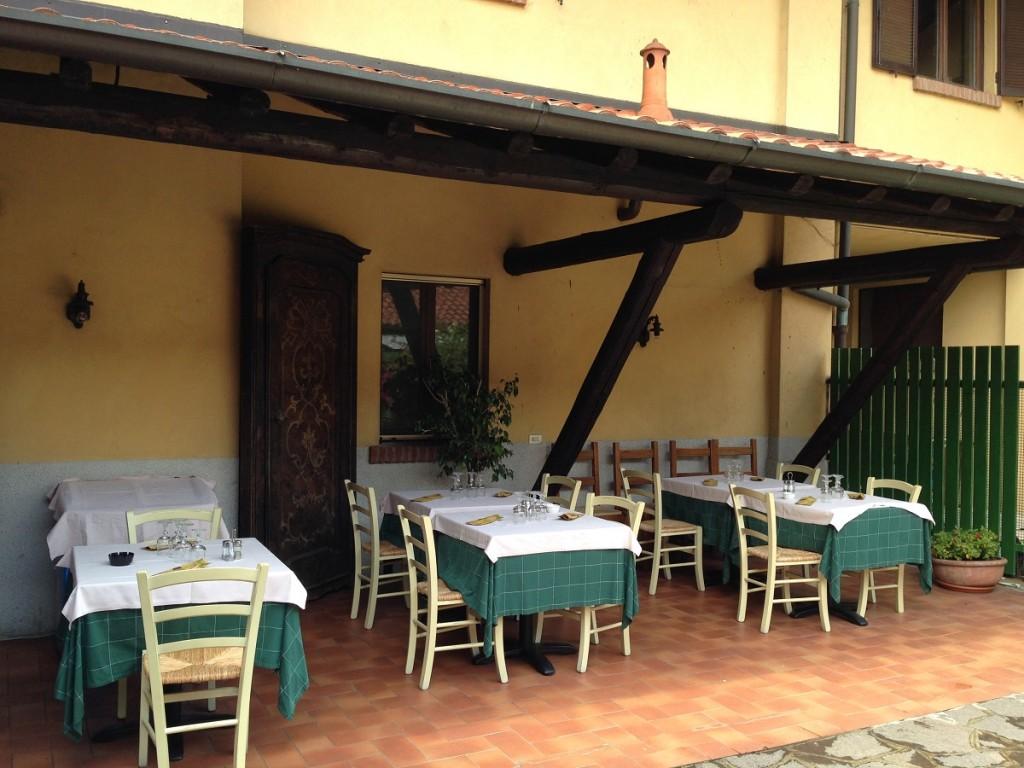 antica-trattoria-san-galdino-zelo-surrigone