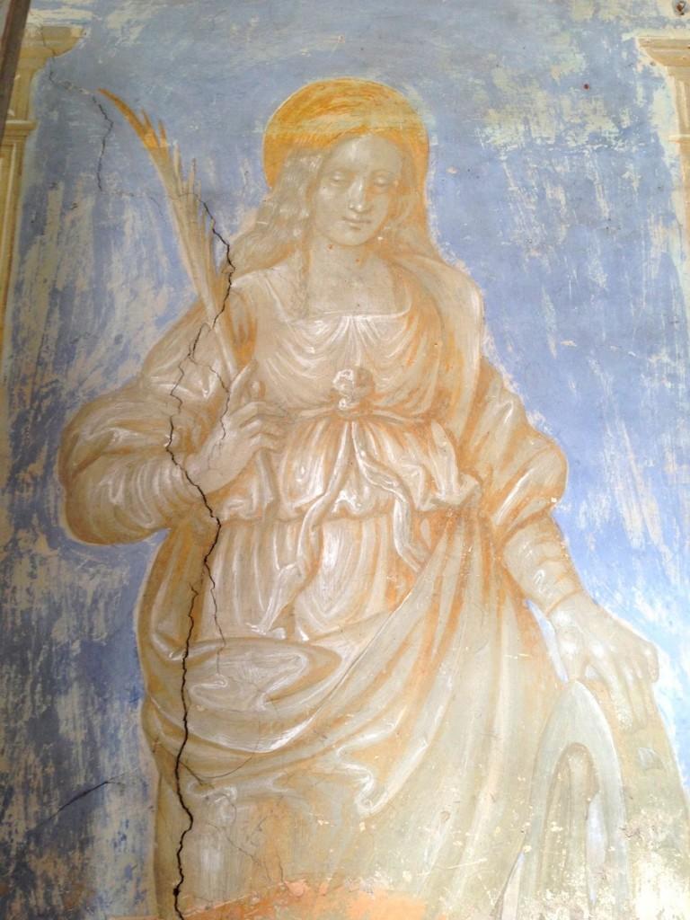 chiesa-san-galdino-zelo-surrigone