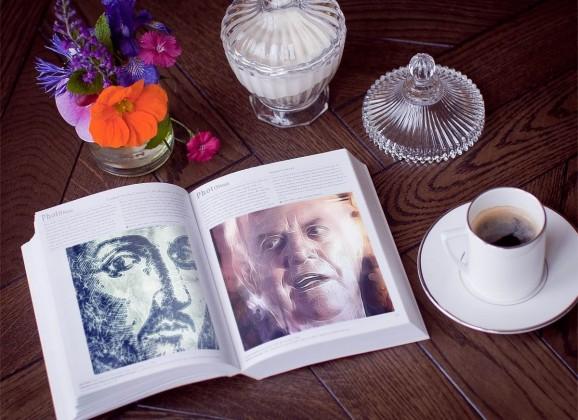 dario-fo-ruzzante-mio-eroe-streamcolors