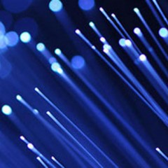 La rete, autostrada di Internet che porta Giannella Channel a casa vostra