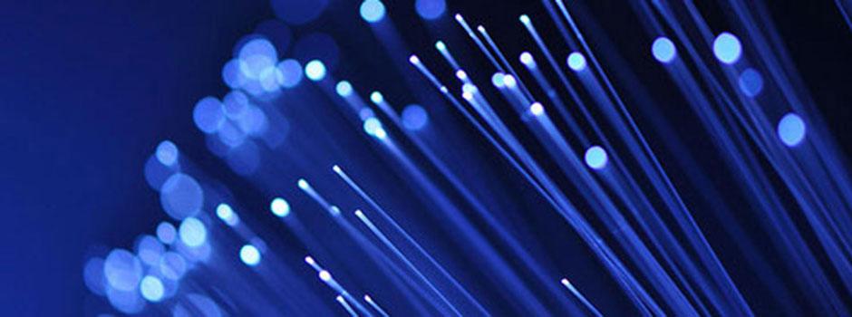 La rete, autostrada di Internet che porta <em>Giannella Channel</em> a casa vostra