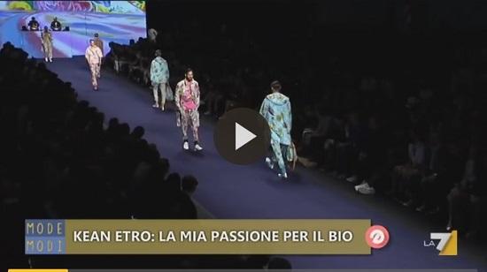 kean-etro-passione-bio-la7-citta-dei-piatti