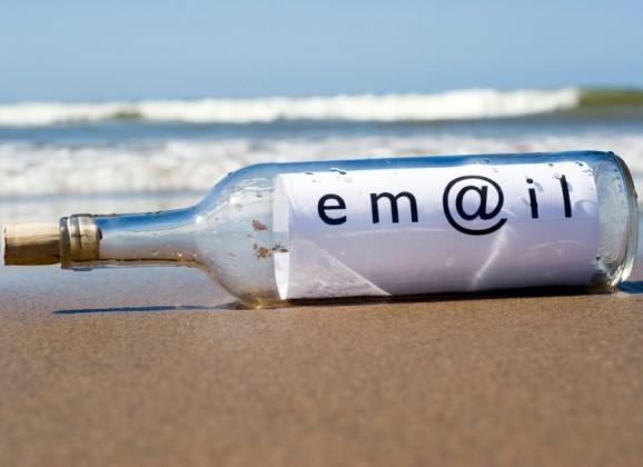 lettera-messaggio-bottiglia