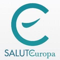 Per progetti in campo medico scientifico un buon aiuto ve lo offre SalutEuropa